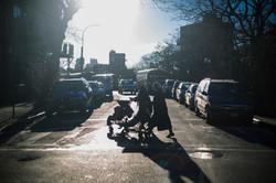 newyork_057