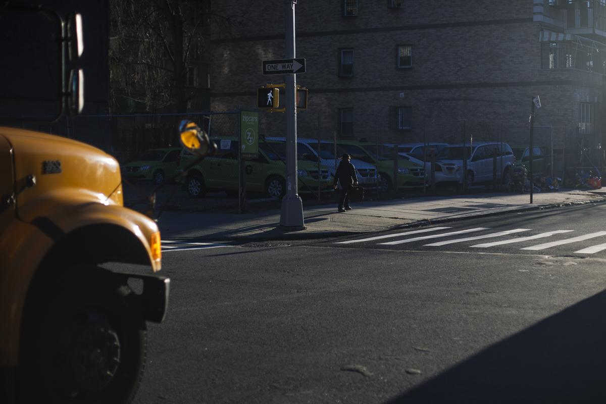 newyork_059
