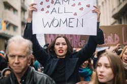 womensmarch_BCN_014