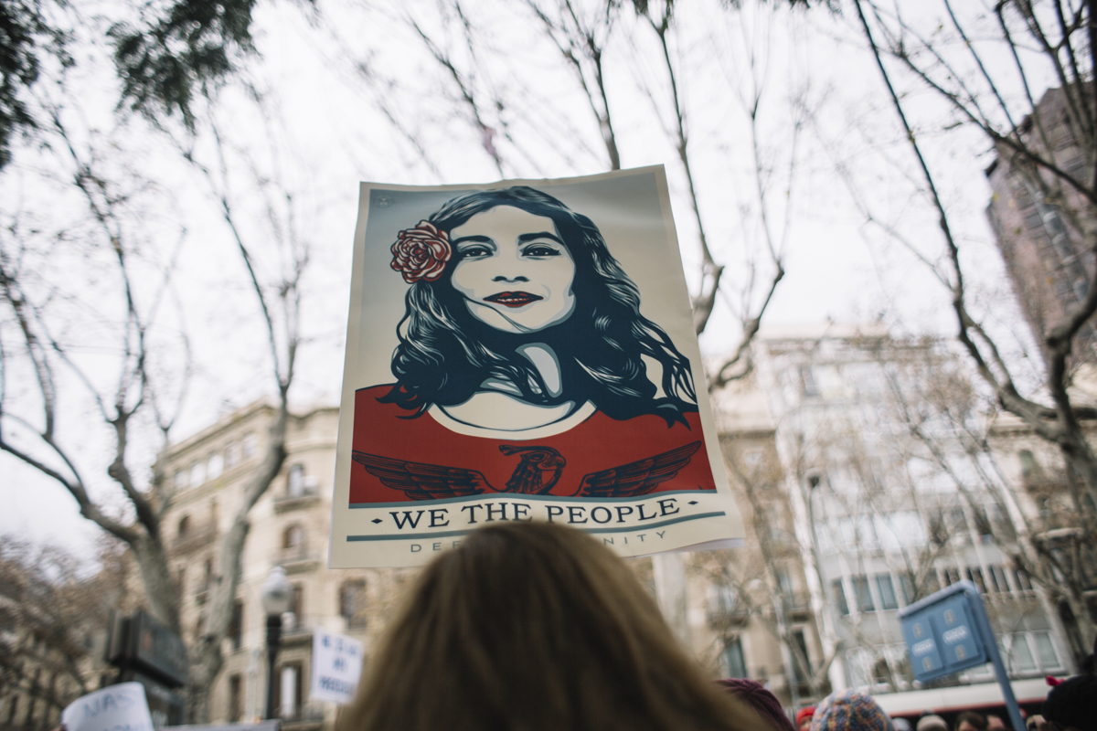womensmarch_BCN_006