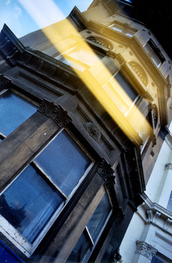 Vertikal_London 03