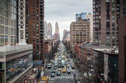 newyork_008