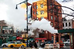 newyork_027