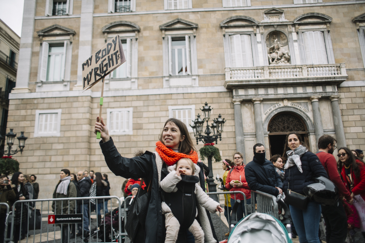 womensmarch_BCN_026