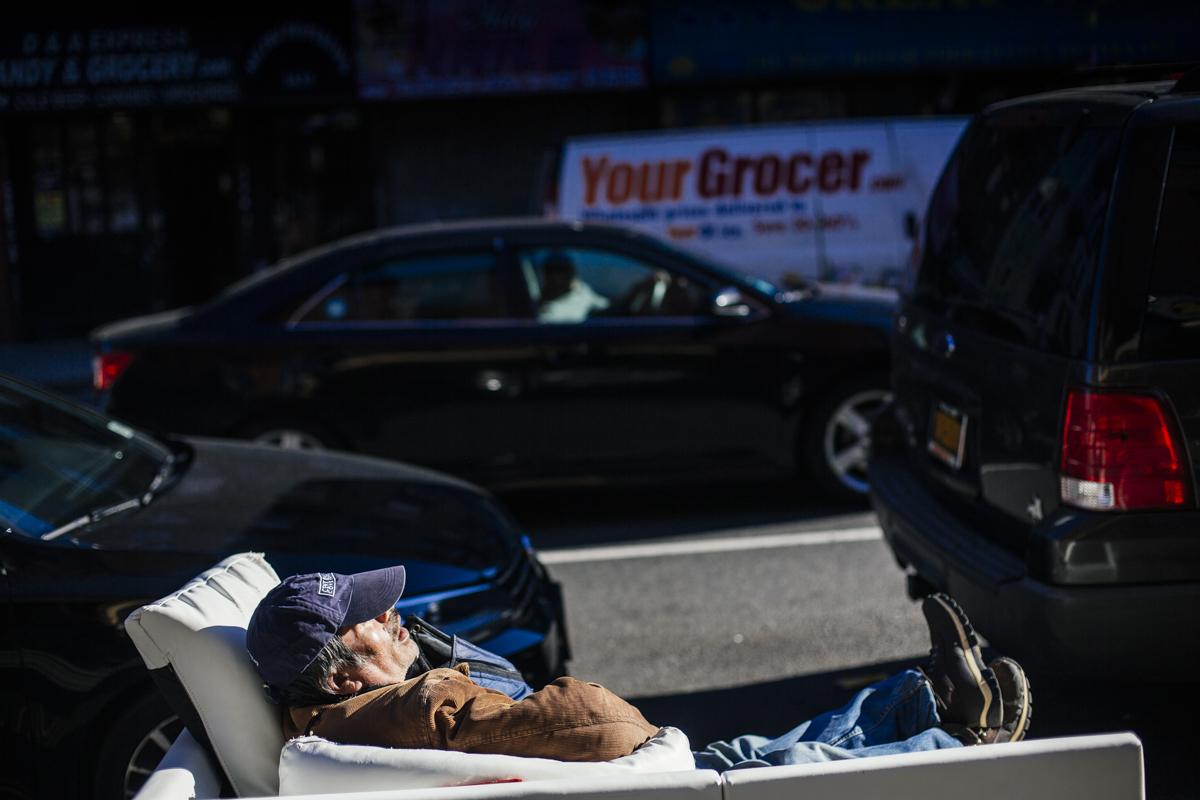 newyork_032