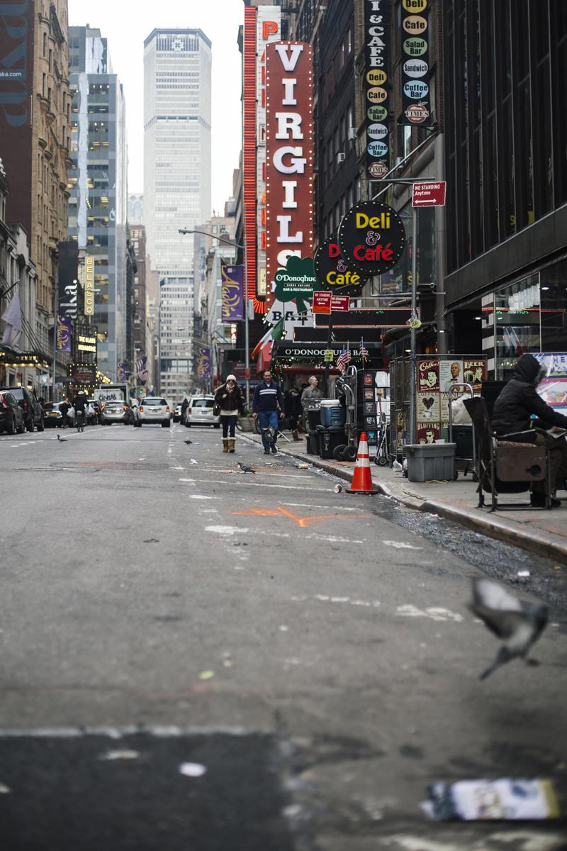 newyork_045