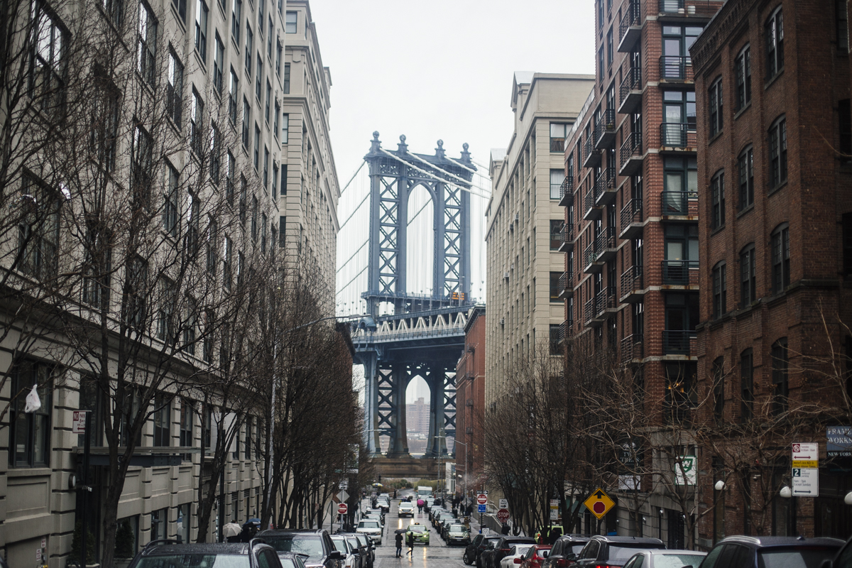 newyork_039