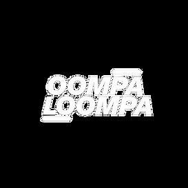 Oompa Loompa.png