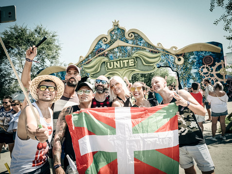UNITE-With-Tomorrowland-Barcelona-6.jpg