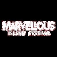 Marvellou festival .png