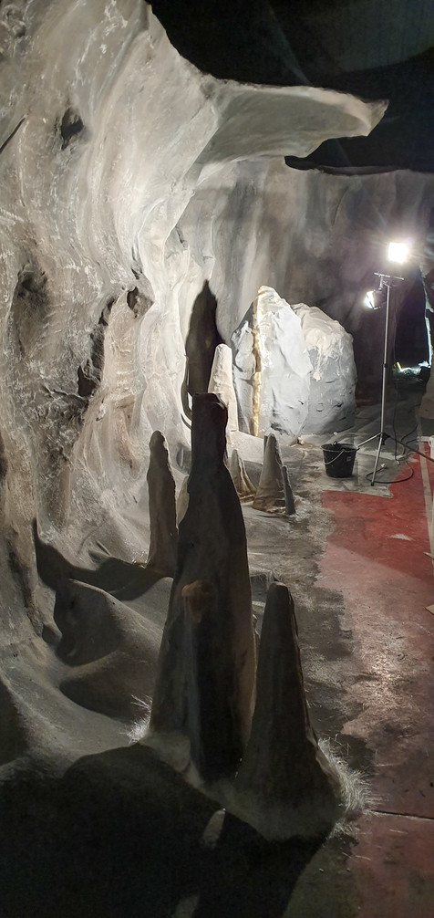 2019_03-05_GROTTE CONSTRUCTION 2019-05-0