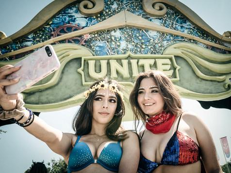 UNITE-With-Tomorrowland-Barcelona-7.jpg