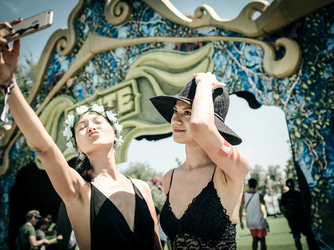 UNITE-With-Tomorrowland-Barcelona-4.jpg