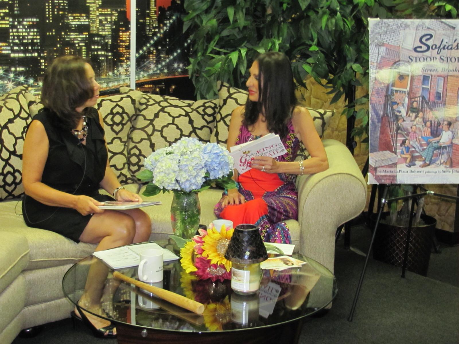 July 8 Show Gail Maria Interview 2.jpg