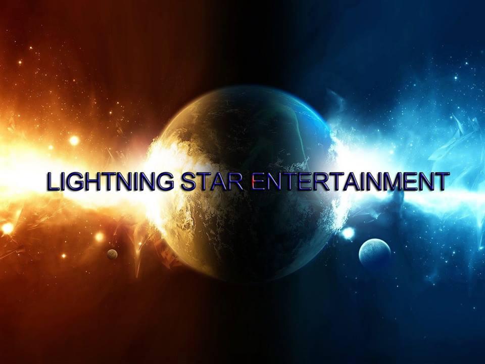 Lightning Star.jpg