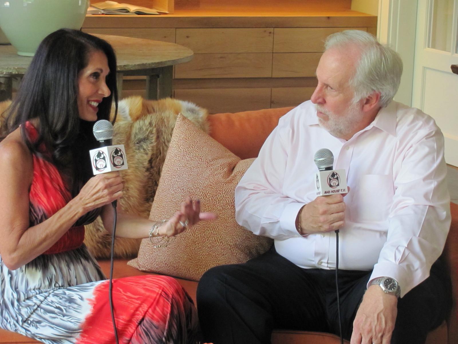 Ina Garten Gail Lance Interview - Copy.jpg