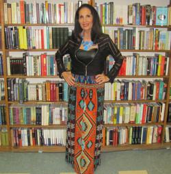 Book Revue Gail alone - Copy - Copy.jpg