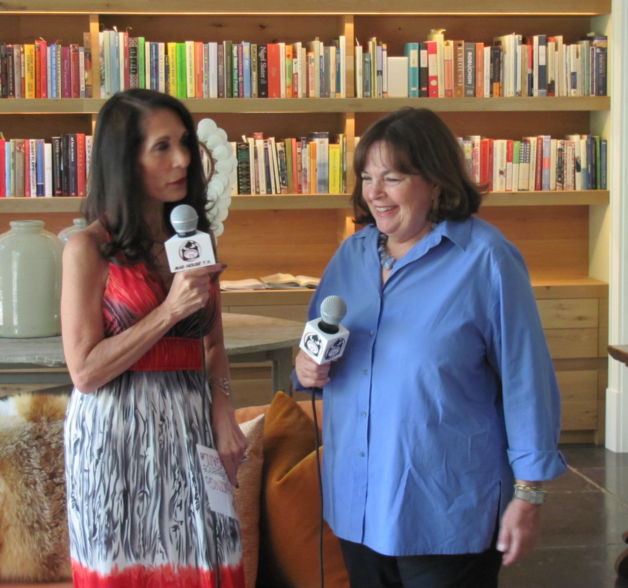 Ina Garten Gail Ina Interview - Copy.jpg