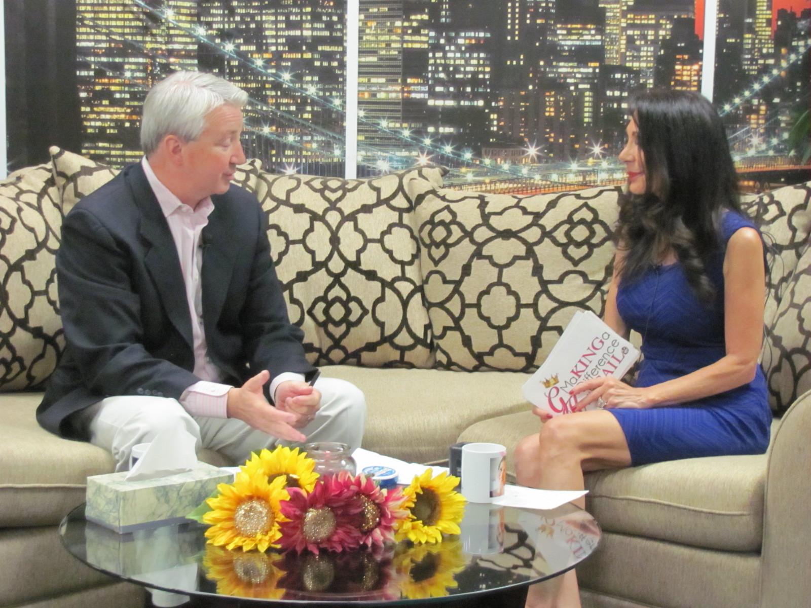 June 24 Show Gail Sen Boyle Interviewing.jpg