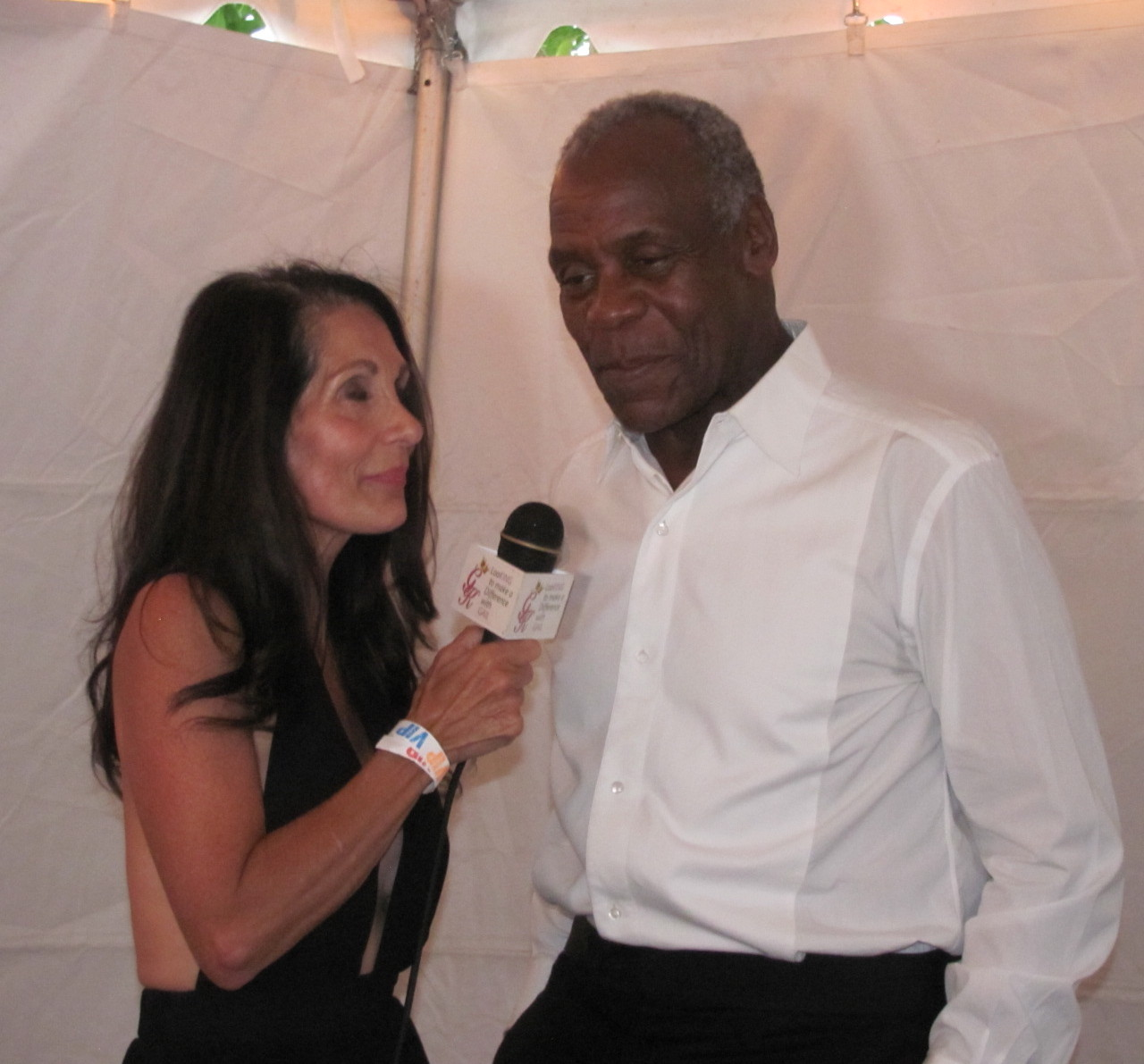 Classics Danny Glover Interview.jpg