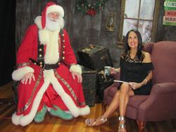 holiday show15 gail santa on set.jpg