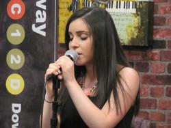 June 24 Show Katie singing.jpg