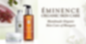 eminence-skin-care-130.gif.png