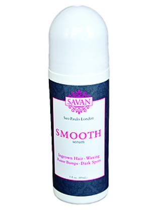 Smooth Ingrown Hair Serum