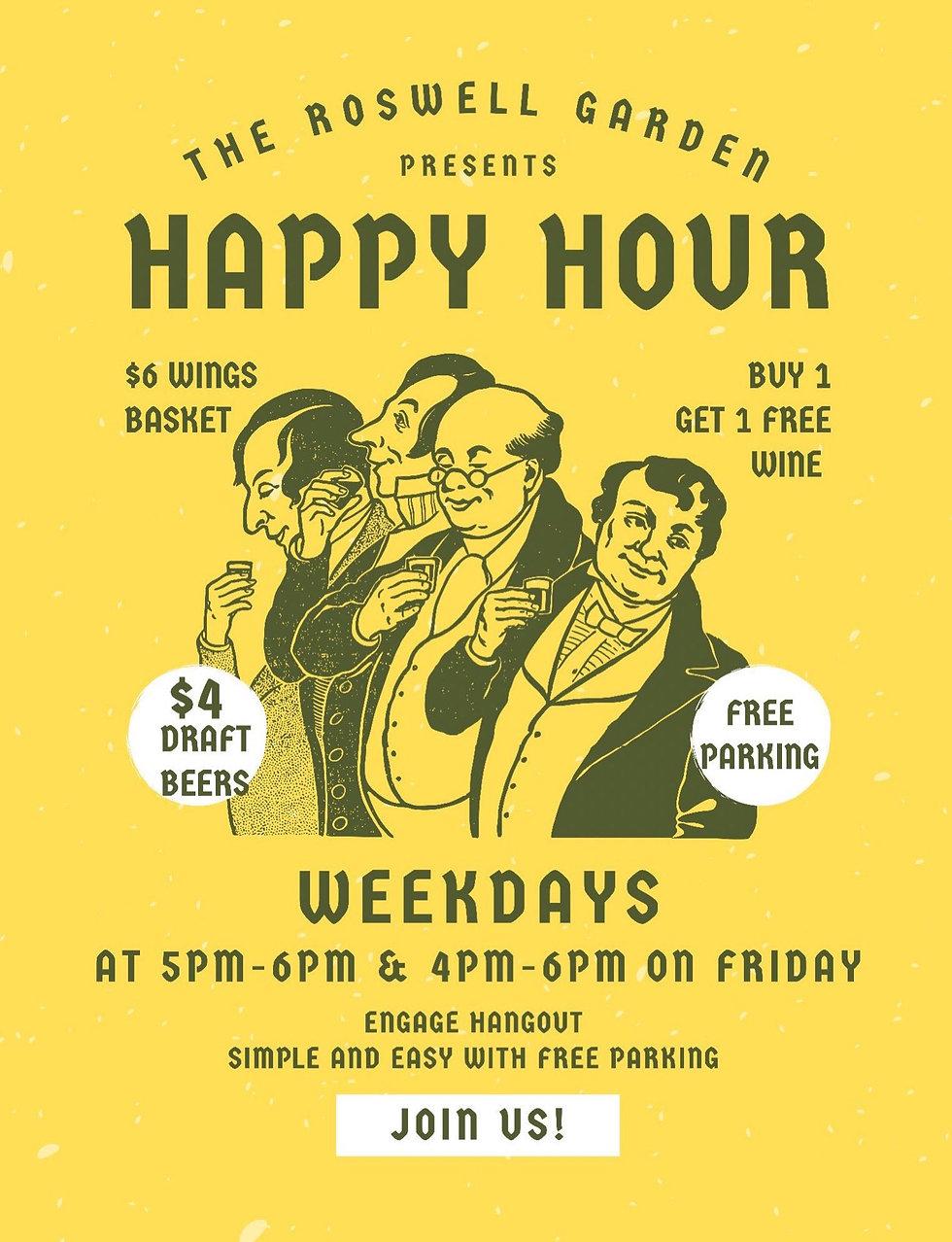 happy hour flyer.jpg