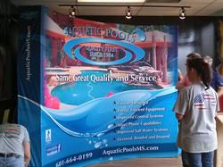 Aquatic Pros
