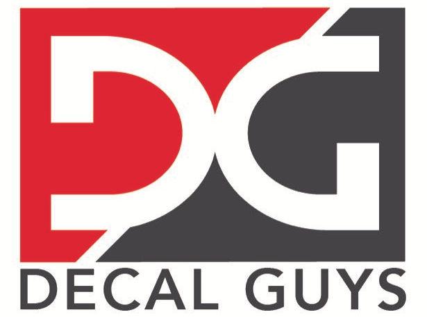 dg logo 2.jpg