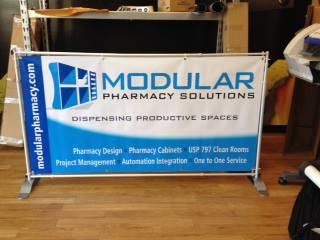 Modular Pharm Banner