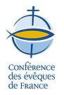 Logo_CEF_Pantones_Vertical.jpg