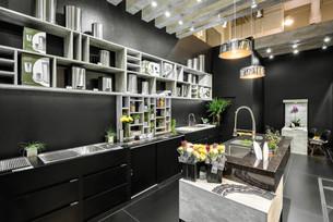 Retail Design | Exporevestir 18