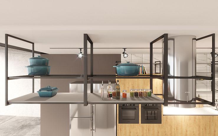 Tebas-Panizzi-cozinha1-detalhe.jpg