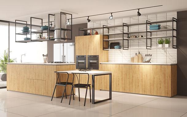 Tebas-Panizzi-cozinha1.jpg