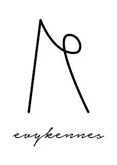 logo_evy.jpg