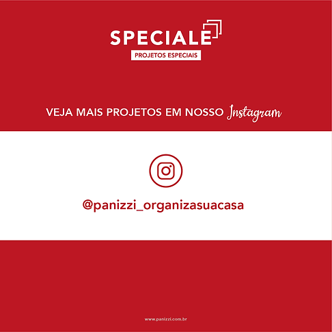 Panizzi-Speciale_10.png
