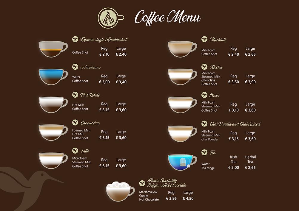 Coffe-menu2-alt-02.png