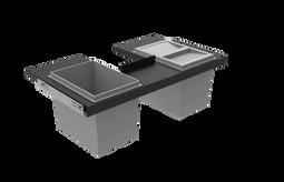 Product Design | Piva