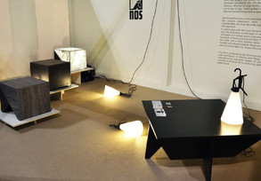Strategy | Product | Pietra Lux