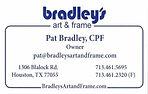 BradleyFrame jpeg.jpg