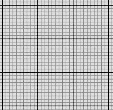 421fcf07-9b33-4ffd-b85b-5cec3d3174c7(1).