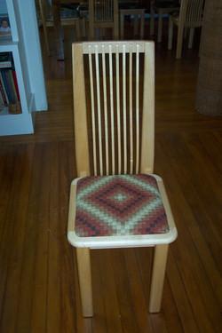 modern chair 1