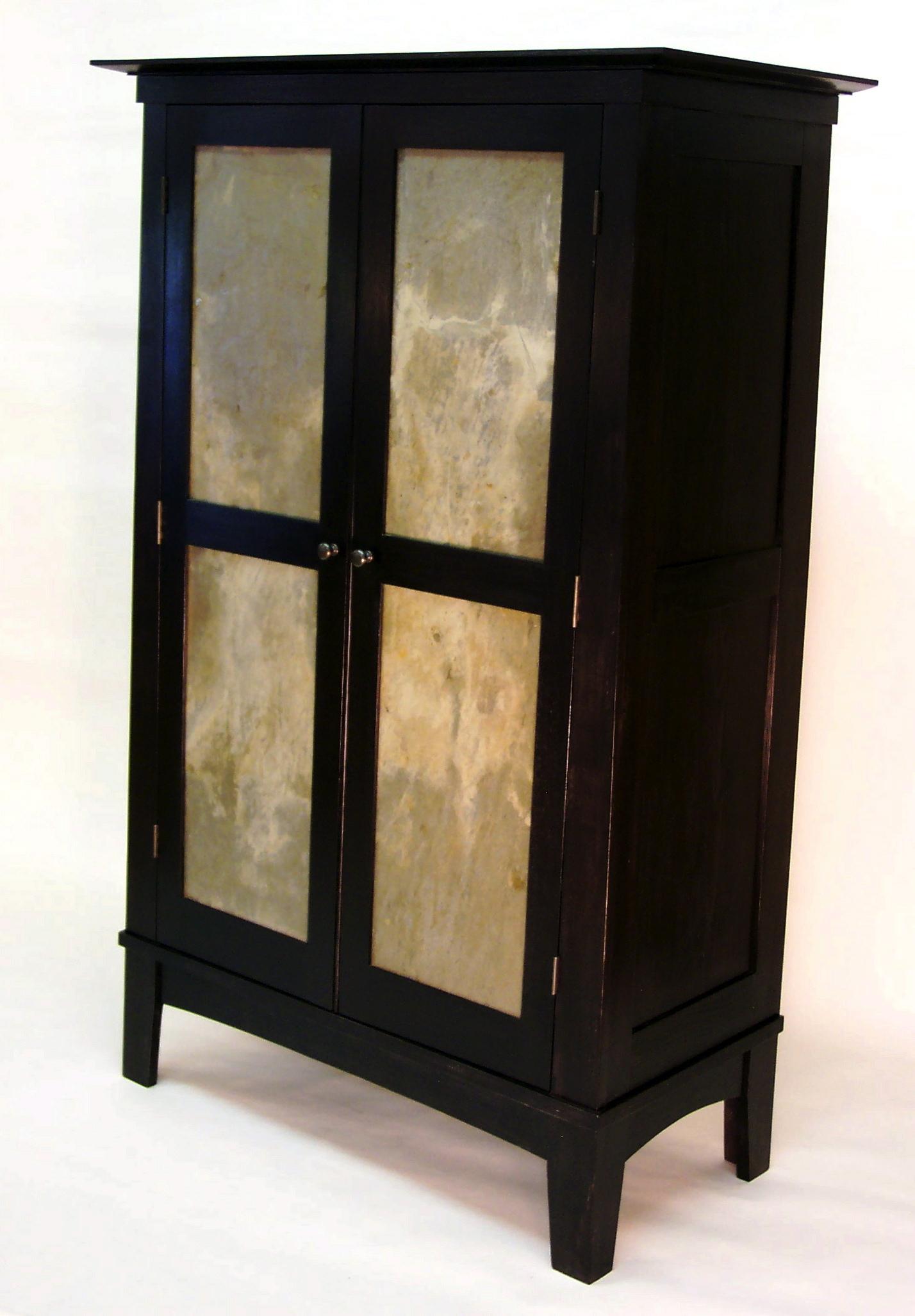 slate door cabinet 2