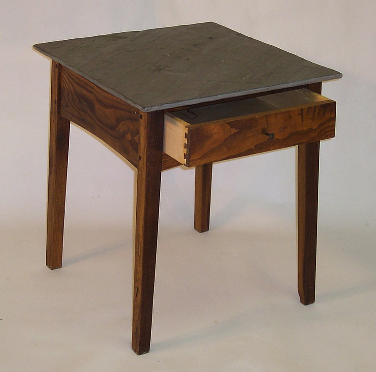ATWOOD FURNITURE TABLES