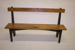 bench_w_back