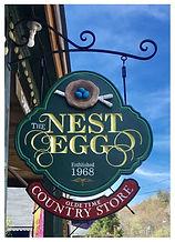 eggs nest.jpg