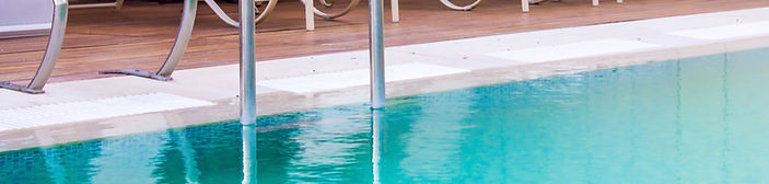 swimming pool construction, pool repairs, pool maintenance, pool remodels, variable speed pumps, pool automation