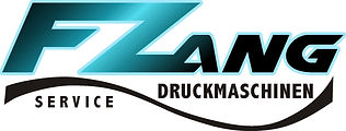 logo fzangDMS.jpg